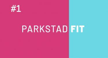 Parkstad Fit | # 1