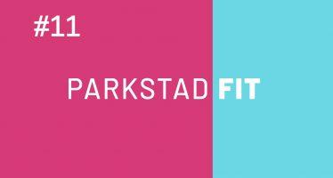 Parkstad Fit | #11