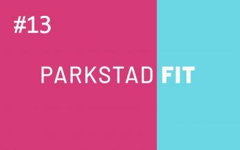 Parkstad Fit | #13