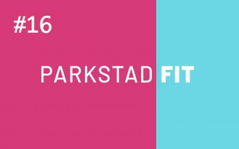 Parkstad Fit | #16