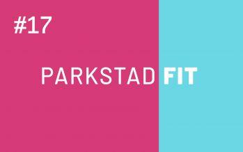 Parkstad Fit | #17