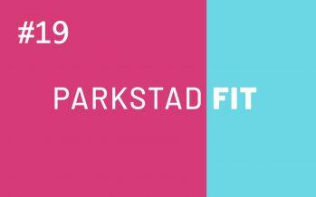 Parkstad Fit | #19