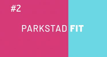 Parkstad Fit | #2