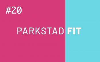 Parkstad Fit | #20