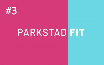 Parkstad Fit | #3