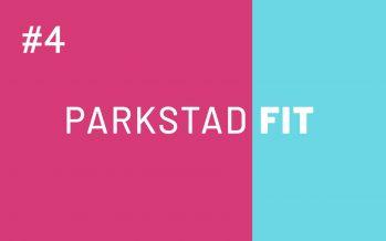 Parkstad Fit | #4