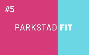 Parkstad Fit | #5