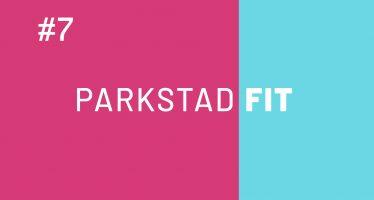 Parkstad Fit | #7