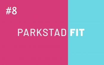 Parkstad Fit | #8