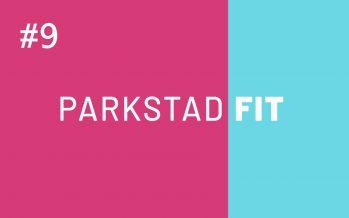 Parkstad Fit | #9