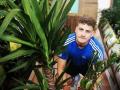Welke planten kun je binnen verbouwen?