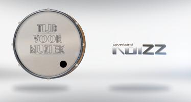 Tijd voor Muziek | Noizz