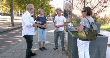 Smullen met Wim – Aflevering 137