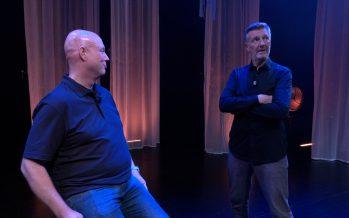Roger ziet Sterren – Michael Pilarczyk