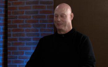 Lex Ontmoet… Roger Schepers