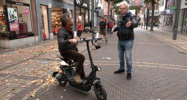 Smullen met Wim – Aflevering 141