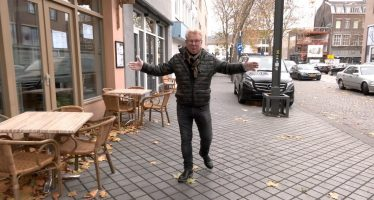 Smullen met Wim – Aflevering 145