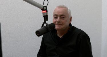 Los tot 6 – Paul Weelen