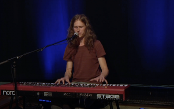 RTVP Live Sessies Compilatie | Kars Grit & Aïcha Cherif