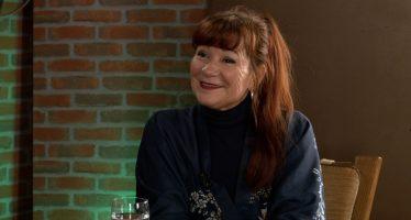 Lex Ontmoet… Stephanie Visch