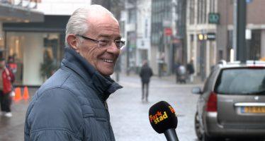 Smullen met Wim 161 | De terrassen weer open?!