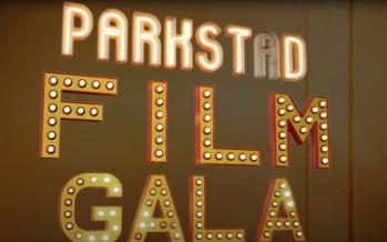 Parkstad Film Gala | Aflevering 1 – Kalinka & Mischa