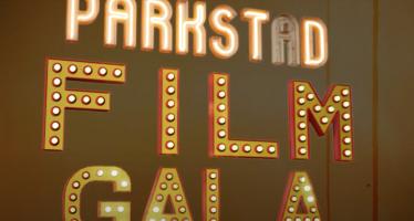 Parkstad Film Gala   Aflevering 1 – Kalinka & Mischa