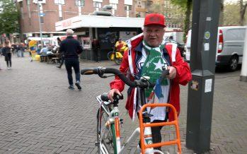 Smullen met Wim 170 | De Markt!
