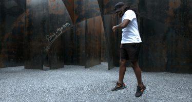 Fotogeniek | Beweging