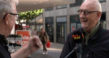 Smullen met Wim 178   Bekiek 't leëve vanoet de zónnige zie