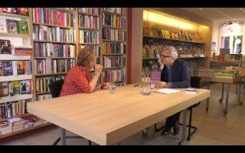 Parkstad Boekenclub | Carin Ballas, Martin van der Weerden & Marloes Lammerts
