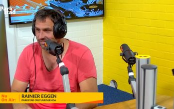 Parkstad Cultuur Agenda 7 juli 2021 | Limburger Buben & Freunde
