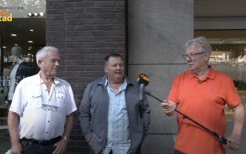 Smullen met Wim 189 | Wie van de drie?!?